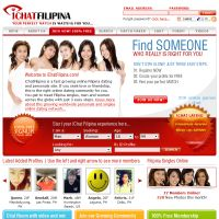 iChat Filipina image