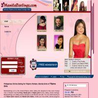 Dating websites manila